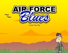 Air Force Blues