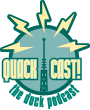 The Duck Quackcast